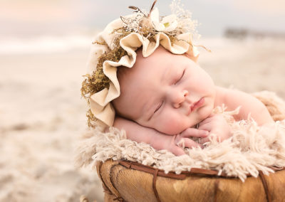 brittany-newborn-photos-2