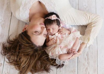 marlene-newborn-25