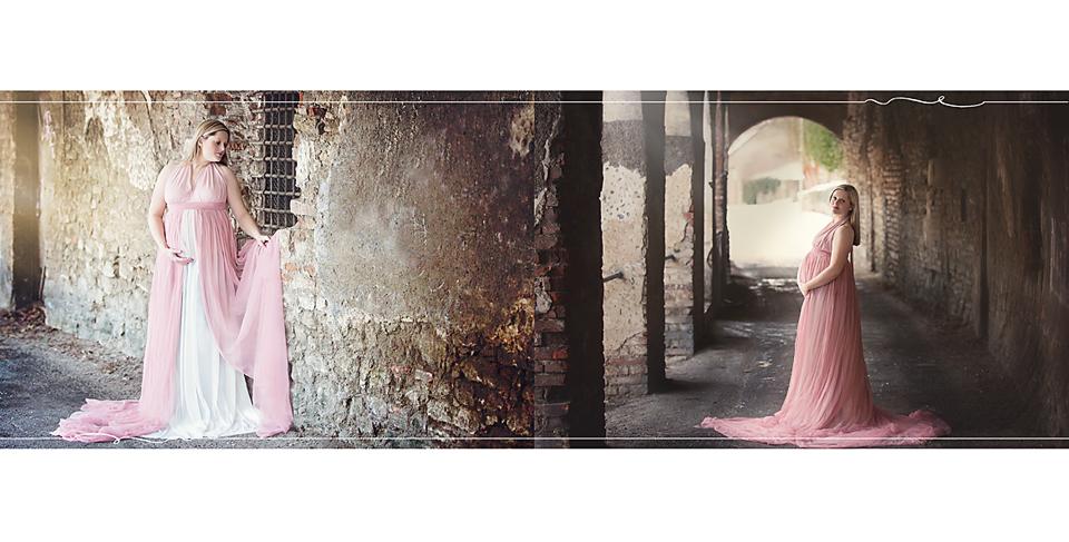 Foto kniha Saal Digital CZ | Recenze