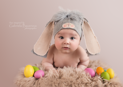 Mr.Flopsy-baby-bunny-3-months-old-photo-Easter