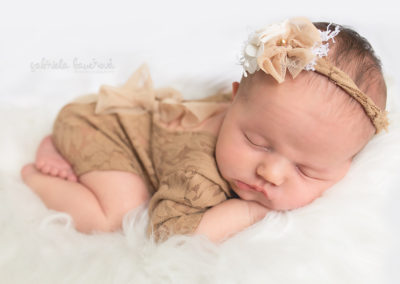 novorozenecké foto praha