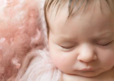 portret-novorozenec