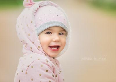 nela-smile