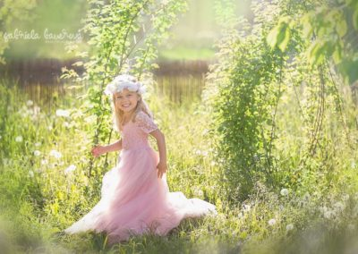 Anabel-spring-photo