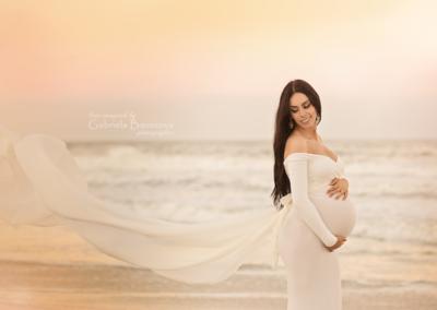 melissa-maternity1