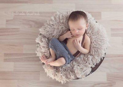 novorozenecka-fotografie