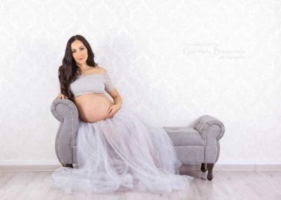 maternity tehotenska fotografie Praha