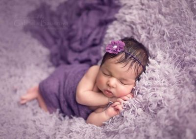 Lenka-H-purple-newborn