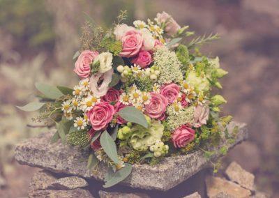 Evca-wedding-1-2