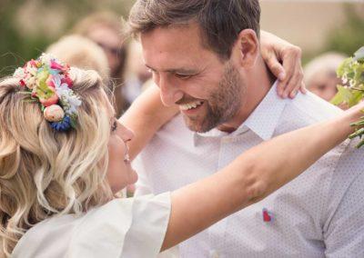 Evca-wedding-1-44