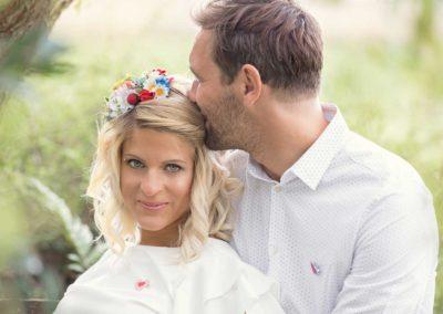 Evca-wedding-3-5