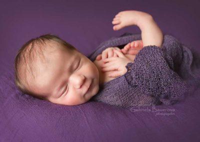 baby-szabo