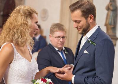 ondra svatba-1