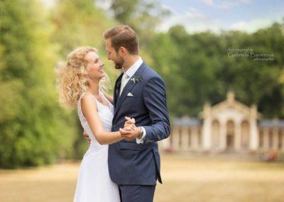 svatba-zamek-sychrov